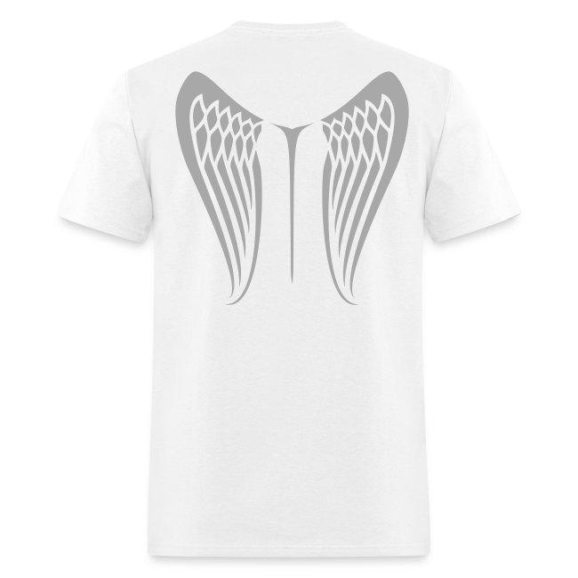 Fly Long Sleeve Shirts