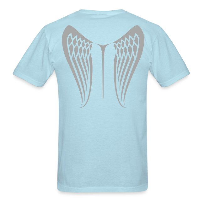 Fly Long Sleeve Shirts