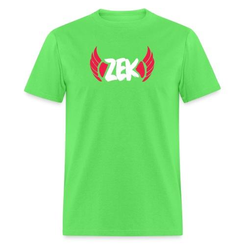 spreadshirtdesign png - Men's T-Shirt