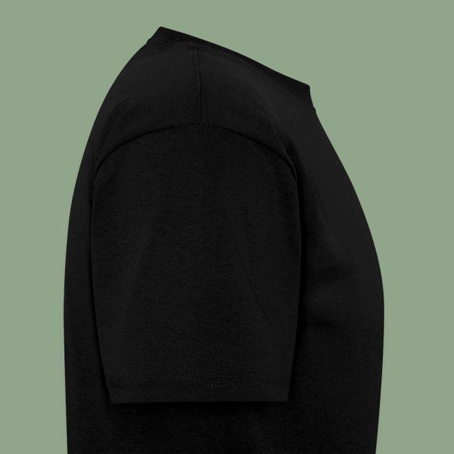 Corvus Coren - Logo #1 T-Shirt