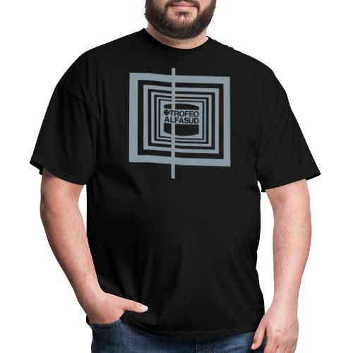 Trofeo Alfasud Zoom - Men's T-Shirt