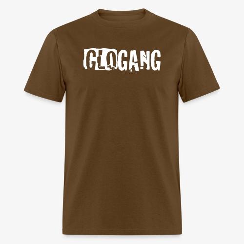 new Idea 12869102 - Men's T-Shirt