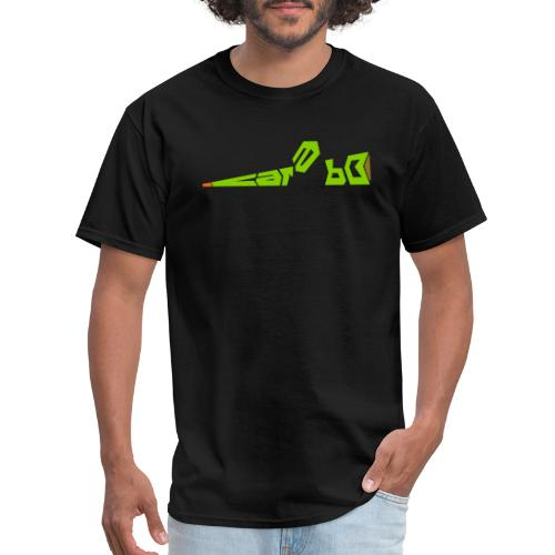 Carabo - Men's T-Shirt