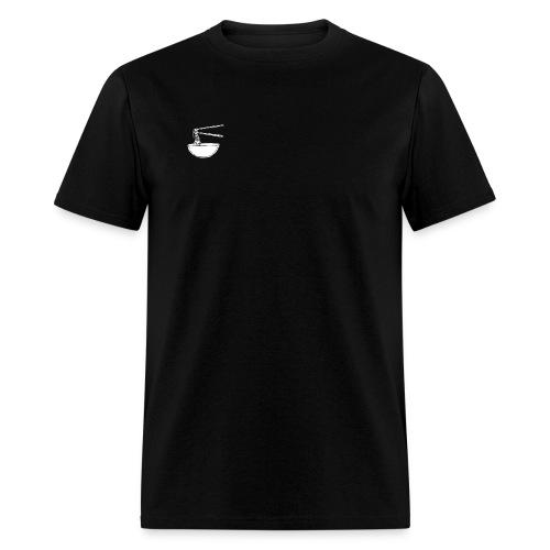 Ramen - Men's T-Shirt
