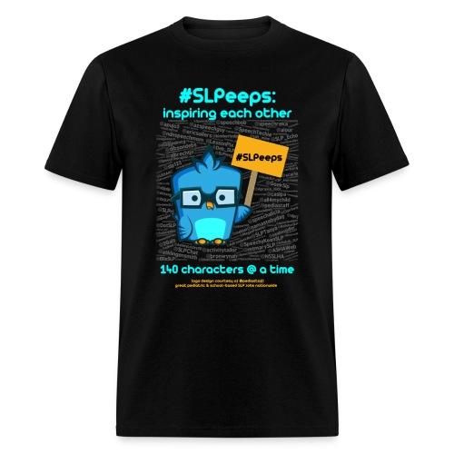 newestuploadforshirt png - Men's T-Shirt