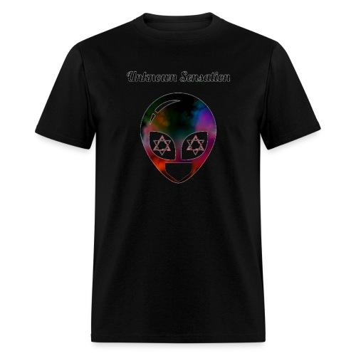 Amazon - Men's T-Shirt