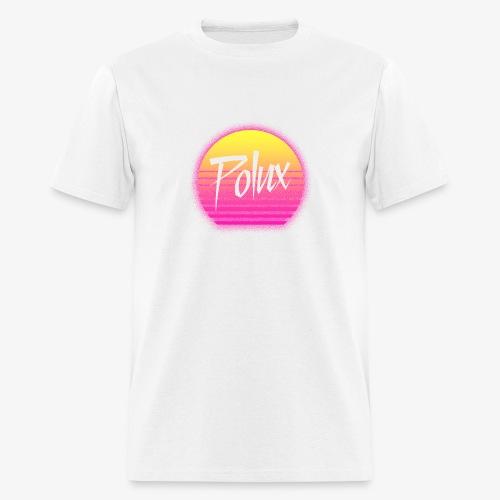 Una Vuelta al Sol - Men's T-Shirt