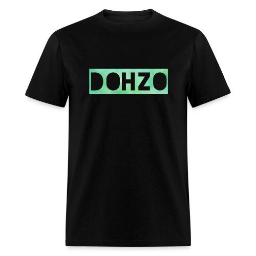 DOHZO - Men's T-Shirt