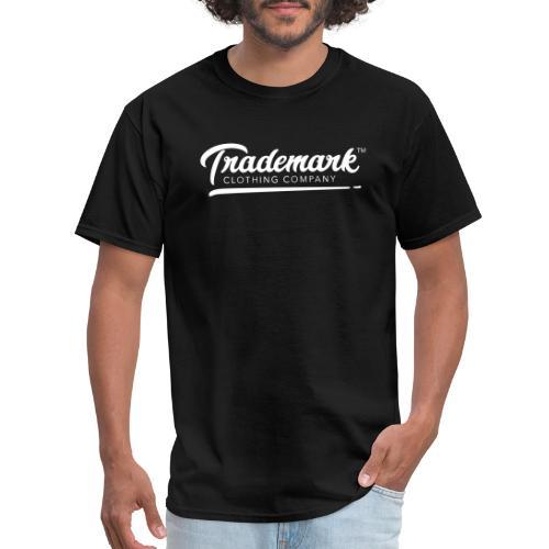 Trademark TM - Men's T-Shirt