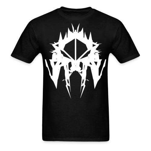 Matik Logo 1 - Men's T-Shirt