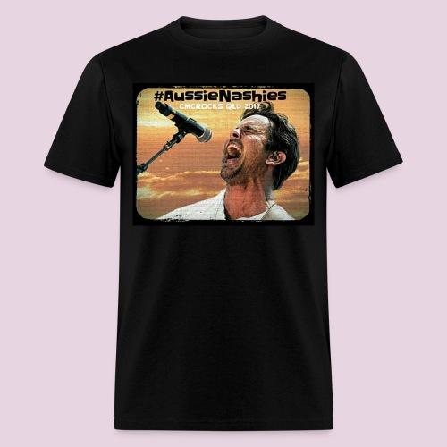 The Original Chip Tee - Men's T-Shirt