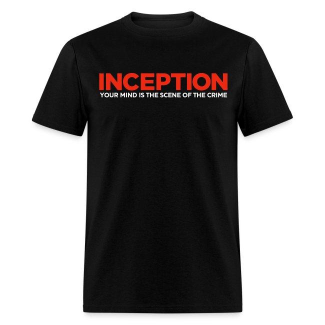 inceptionp4ymitsotc