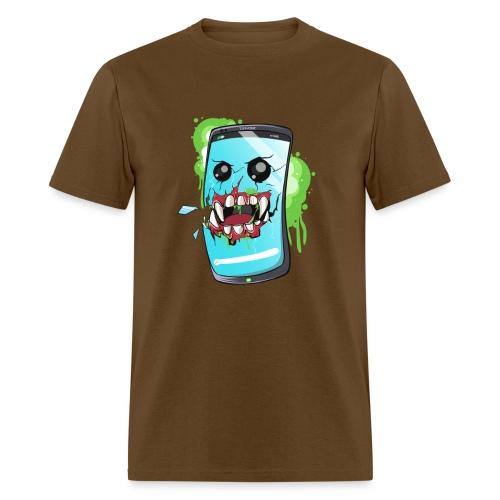 d12 - Men's T-Shirt
