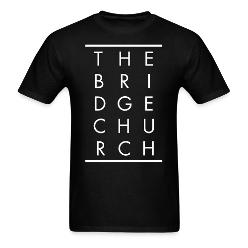 The Bridge Church Merchandise