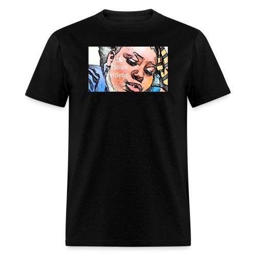 Tyler merch - Men's T-Shirt