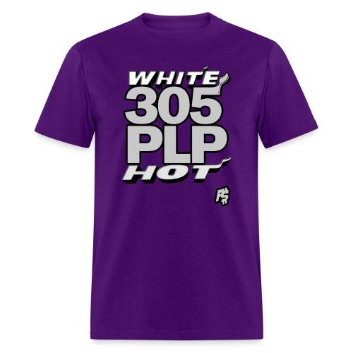 pepe4 - Men's T-Shirt