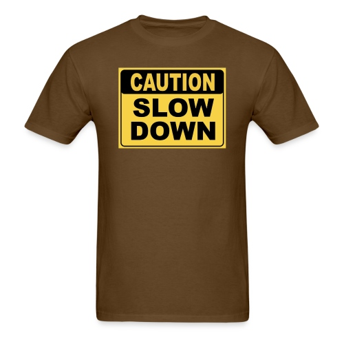 7464586A C678 4CC4 92DC C8C859F4FBF6 - Men's T-Shirt
