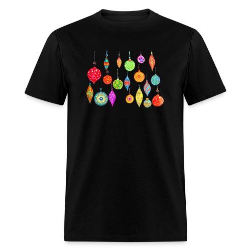 Christmas Apparel - Own It! - Men's T-Shirt