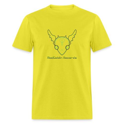 ModGoblin mouse pad - Men's T-Shirt