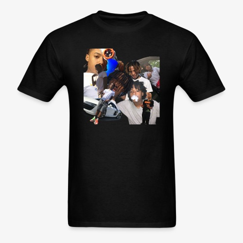 Break The Dash! - Men's T-Shirt