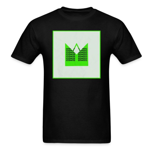 HUE - Men's T-Shirt