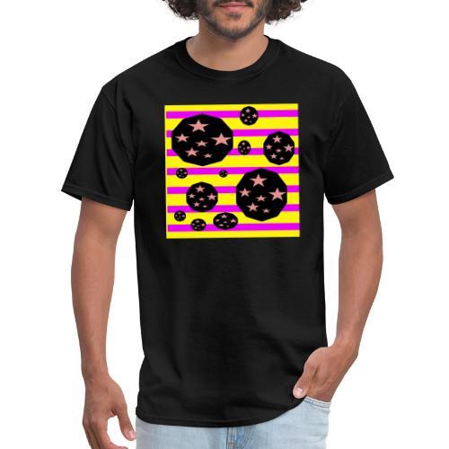 Lovely Astronomy - Men's T-Shirt