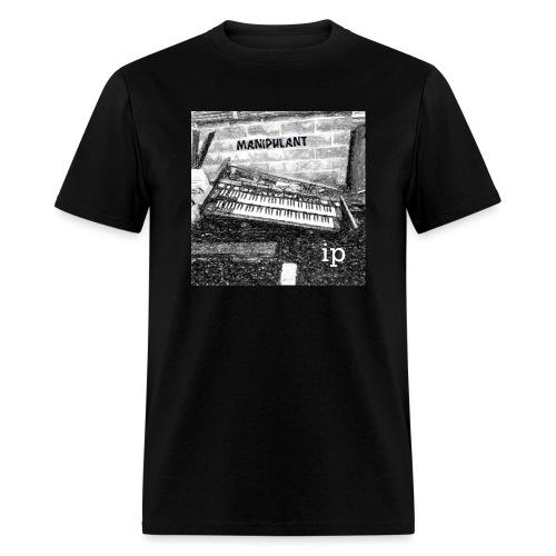 ip - Men's T-Shirt