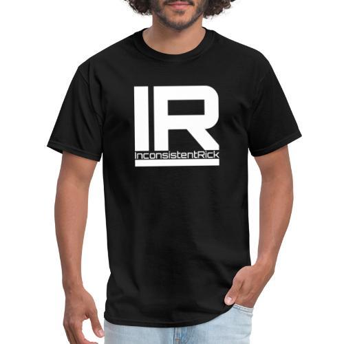 IR Merch - Men's T-Shirt