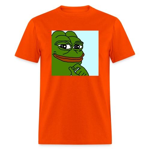 MasterWizardMerch - Men's T-Shirt