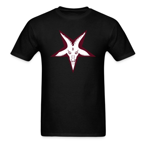 Baphemous - Apösé Edition - Men's T-Shirt