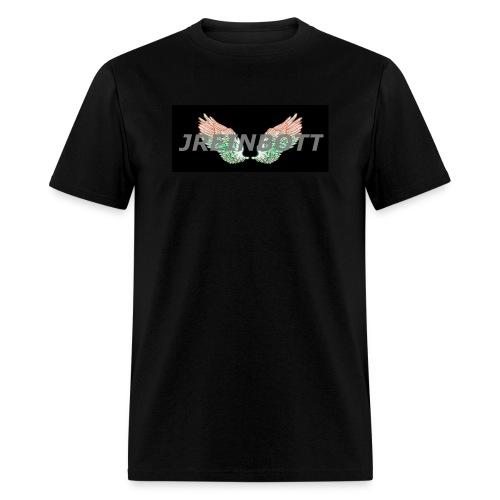 Fredom Merch - Men's T-Shirt