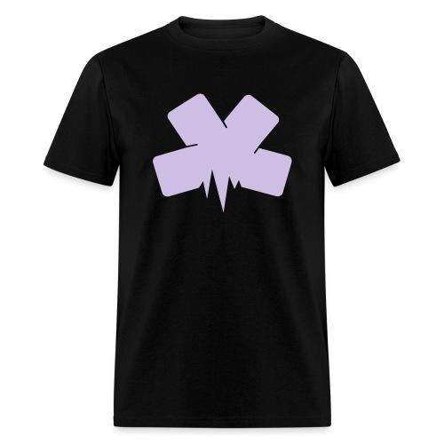 Tote Bag - Men's T-Shirt