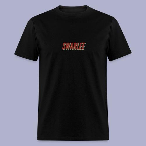 Adobe Post 20191026 1613210 39194160332011263 - Men's T-Shirt