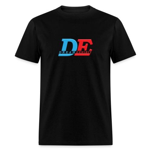 DE - Men's T-Shirt