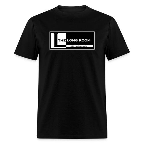 LongRoomStudio - Men's T-Shirt