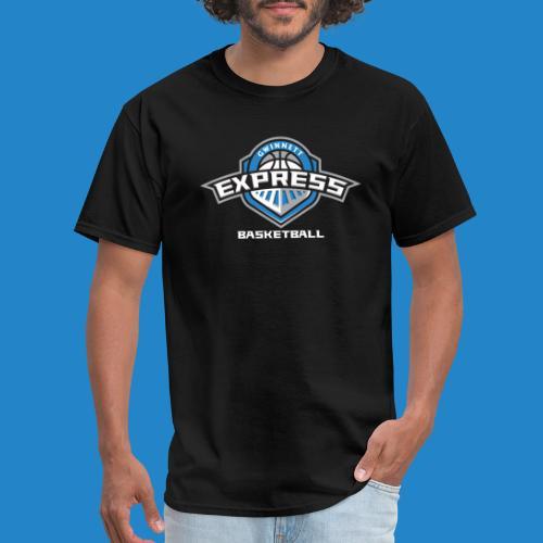 GE-BB - Men's T-Shirt