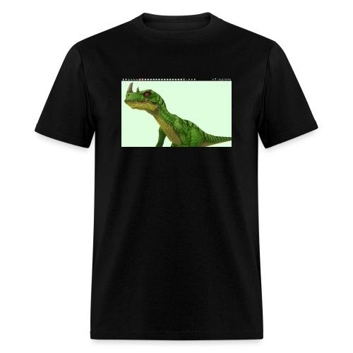 Volo - Men's T-Shirt