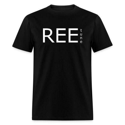 REETUNE Original - Men's T-Shirt