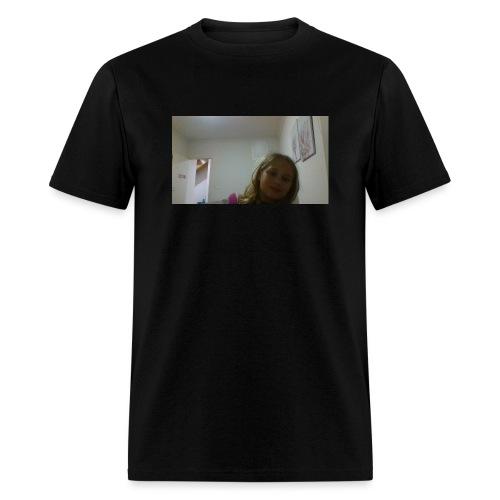 alannah - Men's T-Shirt
