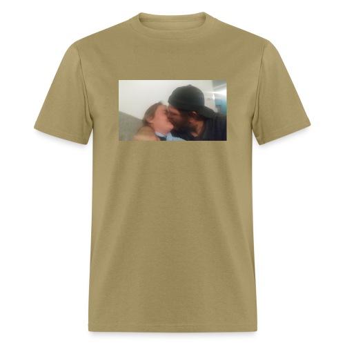 Snapshot 1 - Men's T-Shirt