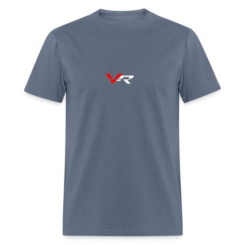 vR Official New T-Shirts [ViPeRLove] - Men's T-Shirt