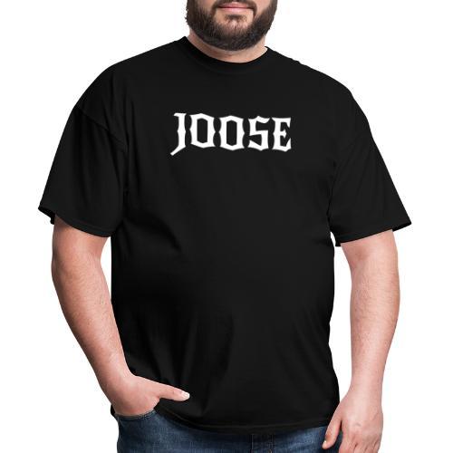 Classic JOOSE - Men's T-Shirt