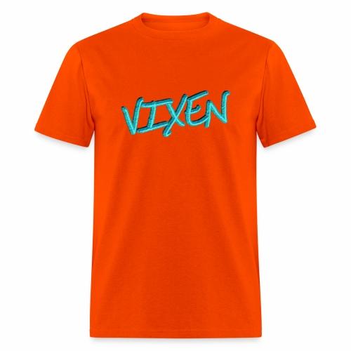 Vixen - Men's T-Shirt