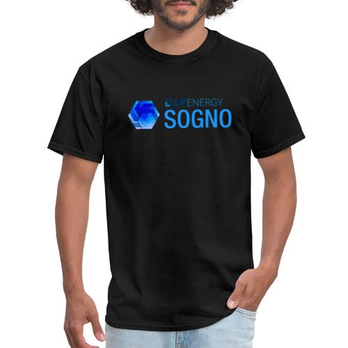 SOGNO - Men's T-Shirt