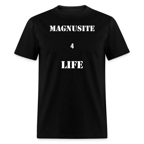 forlife - Men's T-Shirt