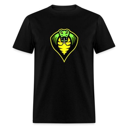 ebony shirt png - Men's T-Shirt