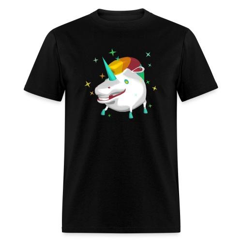 Unicorn SWS - Men's T-Shirt