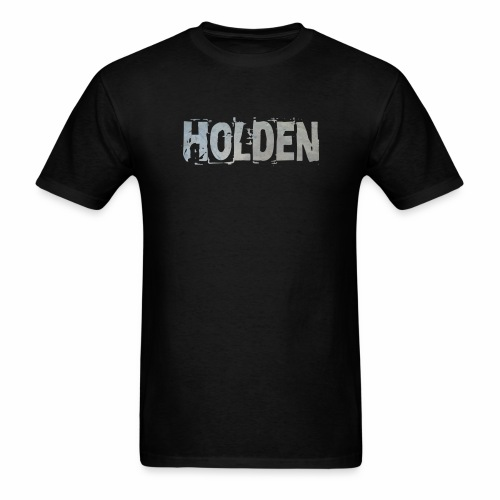 Holden - Men's T-Shirt