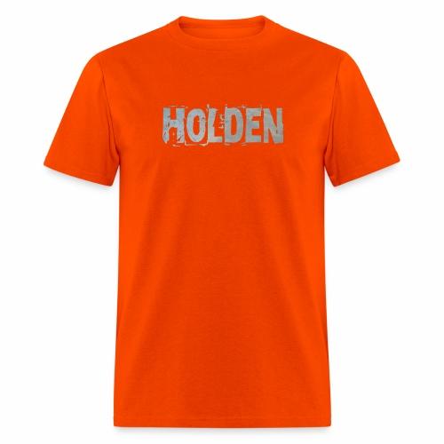 Holden - Men's T-Shirt