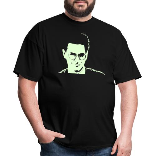 EGON - Men's T-Shirt